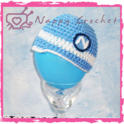 cappellino_napoli