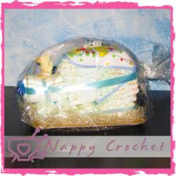 torta20