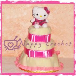 torta27