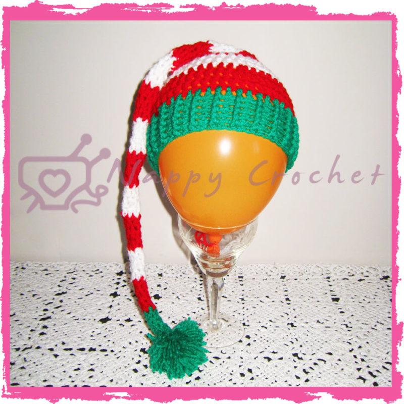 cappello_elfo1