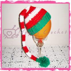 cappello_elfo2
