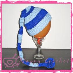 cappello_elfo5
